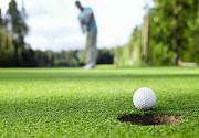Golfen gleicht unterm Mittagskogel
